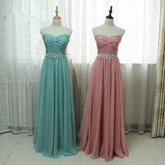 Charming Sweetheart Long Simple Lace-up Prom Dresses, #promdresses, #promdress, #prom2016, http://www.luulla.com/product/521829/charming-sweetheart-long-simple-lace-up-prom-dresses-prom-dresses-2016-prom-gowns-formal-dresses