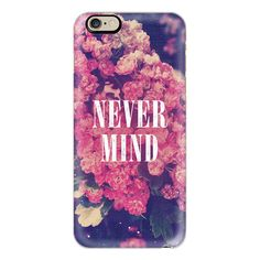 iPhone 6 Plus/6/5/5s/5c Case - Cool Girly Chic Pink Roses Soft Grunge... ($40) ❤ liked on Polyvore featuring accessories, tech accessories, iphone case, retro iphone case, apple iphone cases, floral iphone case and slim iphone case
