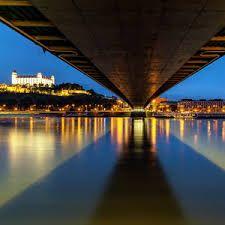 Výsledok vyhľadávania obrázkov pre dopyt prezidentský palác Bratislava City Architecture, Bratislava, Sweet Home, Composition, Building, Travel, Nasa, Beautiful, Cities