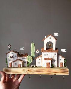 Driftwood Sculpture, Holiday Decor, Home Decor, Instagram, Decoration Home, Room Decor, Home Interior Design, Home Decoration, Interior Design
