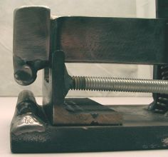 adjustable_blade_fuller_tool_2 - adjustable blade fullering tool - Gallery - I Forge Iron