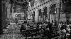 San Clemente III | Basilica of Saint Clement, Rome, Italy
