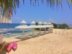 Patar White Beach Bolinao, Pangasinan