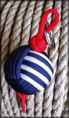 eec7f02289a9 500 meilleures images du tableau Rayé   Yarns, Crochet patterns et ...