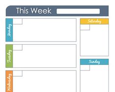 at a glance daily calendars