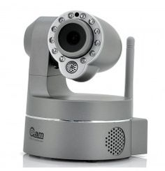 Wireless NEO Coolcam IP Camera