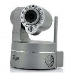 Wireless NEO Coolcam IP Camera