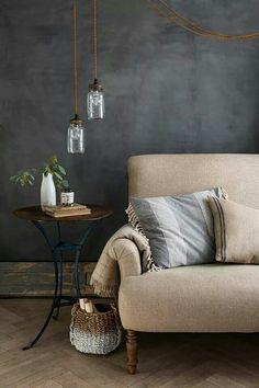 מנורות מקסימות