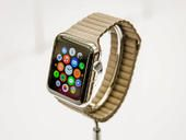 Apple Watch preorders kick off, some models quickly sell out