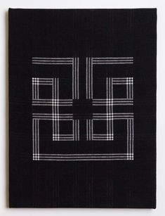 Susie Taylor — warp and weft Weaving Process, Hand Weaving, Material Meaning, Kansas City Art Institute, Anni Albers, Long Weave, Source Of Inspiration, American Artists, Textile Art