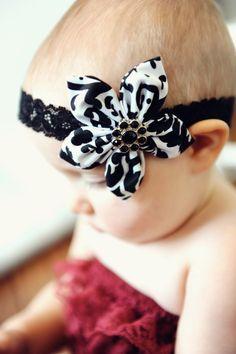 bow mama hairbows hair flowers hair accessories bows hats kufis crochet hats sandals flip flops mudpie baby mooshu trainers baby bella maya booties headbands