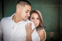 Colorado portrait/wedding photographer.  Paulette Rae Photography 720-327-3717