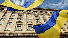 В Киеве изучают вопрос о выходе Украины из СНГ