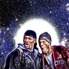 #w33daddict #Redman #MethodMan #MethodandRed #HowHigh #Stoners #Smokers #Weed #Blunts