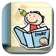 Storytelling is a very useful skill. It helps kids reel in listeners and requires them to remember material by heart. Use these fun apps and sites to help kids find their unique voice as storytellers, orators, individuals.