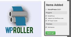 How To Bulk Install All Your Favorite WordPress Plugins