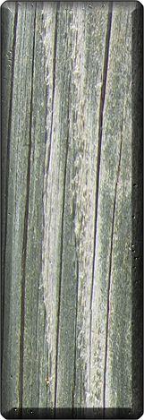 Presentation Alphabets: Rough Wood Letter I