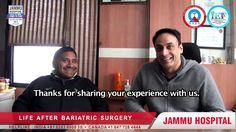 http://www.jammuhospital.com, Shocked with drop in Sugar levels just 8 days after Mini Gastric Bypass Surgery in India at Jammu Hospital Jalandhar. https://www.facebook.com/Mini.GastricBypass.Surgery.in.India/ Mini gastric bypass, mini gastric bypass before and after, mini gastric bypass surgery before and after, laparoscopic mini gastric bypass surgery, post mini gastric bypass surgery diet, diet after mini gastric bypass surgery.
