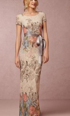 Adrianna Papell  34538652 6: buy this dress for a fraction of the salon price on PreOwnedWeddingDresses.com