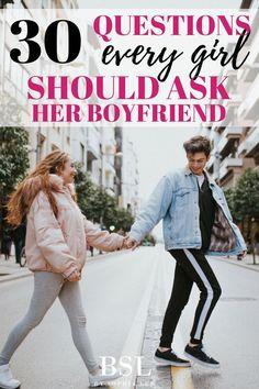 udvostručite svoje dating besplatno ebook download