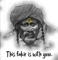 Shiva Hindu, Shiva Art, Sai Baba Pictures, God Pictures, Best Friend Status, Shiva Tattoo Design, Sai Baba Quotes, Shiva Lord Wallpapers, Baba Image