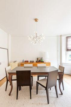 Aangenaam Interieuradvies – Interieurontwerp appartement Amsterdam Oud-Zuid | OBLY.com inspiratieplatform & blogazine luxe wonen