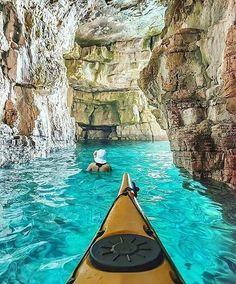 Kamenjak, Istria, Croatia