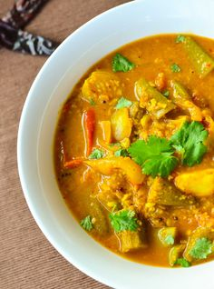 healthy-sambhar-with-lentils-and-vegetables