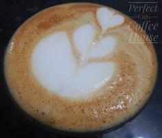 E você, já tomou quantos cafés hoje?  #perfectcupch #coffee #cafe #espresso #latteart #flatwhite #wholebeans #cafesdobrasil