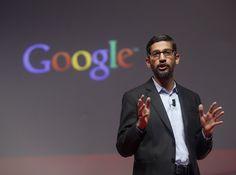 Google set to announce low-cost US wireless service soon - INTERNATIONAL BUSINESS TIMES #Google, #Wireless, #Tech
