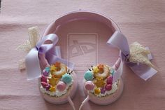 sweet+doughnut+head+phone+by+AngelicLight100.deviantart.com+on+@deviantART