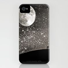 I am in total, frekin LOVE with this case!!!!!!!!!!! Omg omg omg !!!