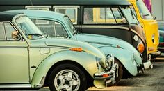 Finding Affordable #AutoInsurance Quotes for an Old Car- Whether you're driving an old set of wheels for financial or sentimental reasons, there are some important things to keep in mind when seeking #autoinsurance quotes for an aging vehicle. via http://www.quoteshark.net/auto-insurance/ @quoteshark