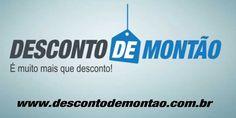 Desconto de Montão - Compras Coletivas - http://projac.com.br/noticias/materia-desconto-de-montao-compras-coletivas.html