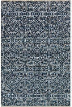 Loloi rugs Joanna Gaines Emmie Kay Collection