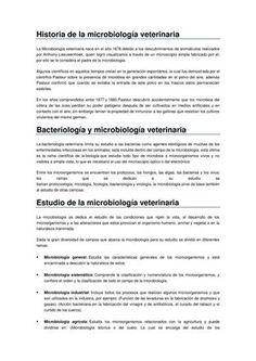 19 Ideas De Mi Laboratorio Microbiologia Veterinaria Industria Quimica Champú De Coco