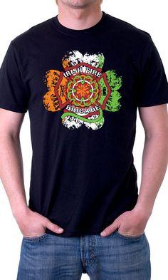 Straight Outta 562 Statement T-Shirt Navy, Black, White & Ash Grey - Men's The Wild Geese, Irish, Mens Tops, T Shirt, Fire, Fashion, Supreme T Shirt, Moda, Tee Shirt