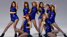 After School will be starring in the new CF (Advertisement) for the woman's deodorant brand, 'Rexena'.