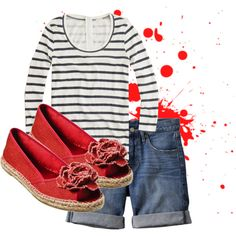 Untitled, created by my4boys.polyvore.com