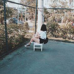 By Hana - Album on Imgur