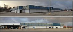 LoopNet - 2930 Lebanon Church Road, Warehouse, 2930 Lebanon Church Road, West Mifflin, PA