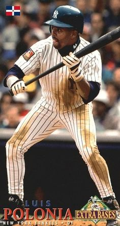 Item Team: New York Yankees. Manufacturer: Fleer Inc. Damn Yankees, New York Yankees Baseball, Baseball Card Boxes, Baseball Cards, Baseball Tops, Nolan Ryan, Derek Jeter, Upper Deck