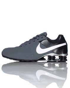 CheapShoesHub com nike free shoes description 31e8bab98