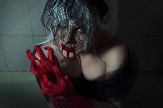 https://www.facebook.com/ZyunkaMuhinaCosplay https://www.instagram.com/zyunka_cosplay Photo-https://www.facebook.com/likaphotographer