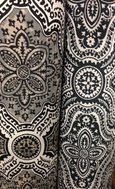 Brand new Premier Prints & color! Just arrived $8.99-9.99 per yard. Come check it out or call to order 417-882-9244 Premier Fabrics, Premier Prints, Alexander Mcqueen Scarf, Printing On Fabric, Yard, Brand New, Check, Color, Accessories