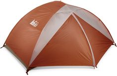 REI Half Dome 2 Plus Tent - REI.com  For motorcycle camping