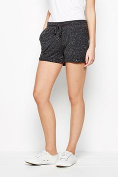 Shop online for our skirts and shorts range at Jack Wills. From midi skirts to ladies shorts, we've got it all in floral prints and cord styles. Tracksuit Bottoms, British Style, Short Skirts, Midi Skirt, Casual Shorts, Sweatpants, Mens Fashion, Denim, Lady