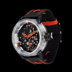 Brm Watches, Sport Watches, Cool Watches, Watches For Men, Unique Watches, Popular Watches, Miami, Automatic Watch, Courses