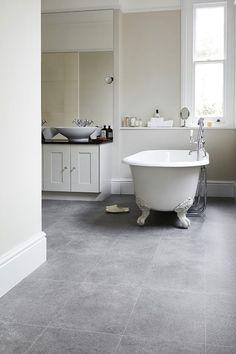 13 best bathroom flooring images bathroom flooring edinburgh flats rh pinterest com