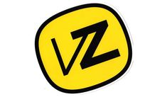 Just fill out the form to request a VonZipper free stickers! Volkswagen Logo, Free Stickers, Logos, Logo